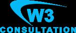 W3 Consultation